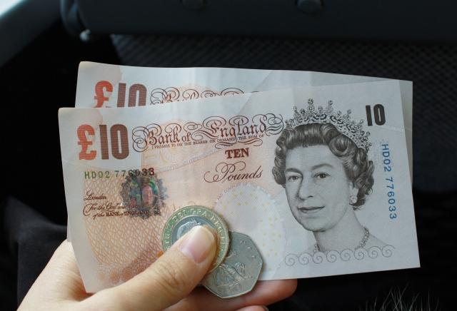 イギリス国民投票はポンド絡みの通貨だけでなく、全ての通貨に大きな影響を与える