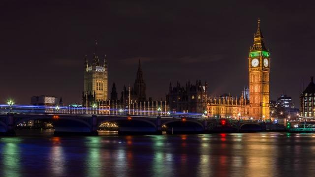 為替相場に大きな影響を与えるイギリス国民投票が迫っている