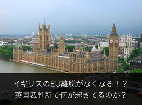 11/7〜為替予測