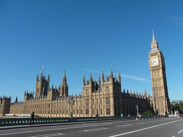 どうなる?イギリスのEU離脱、裁判所の判断は?