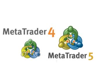 結局、MT4とMT5はどちらを選ぶべきか?