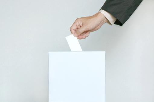 選挙と為替相場の相関関係は?