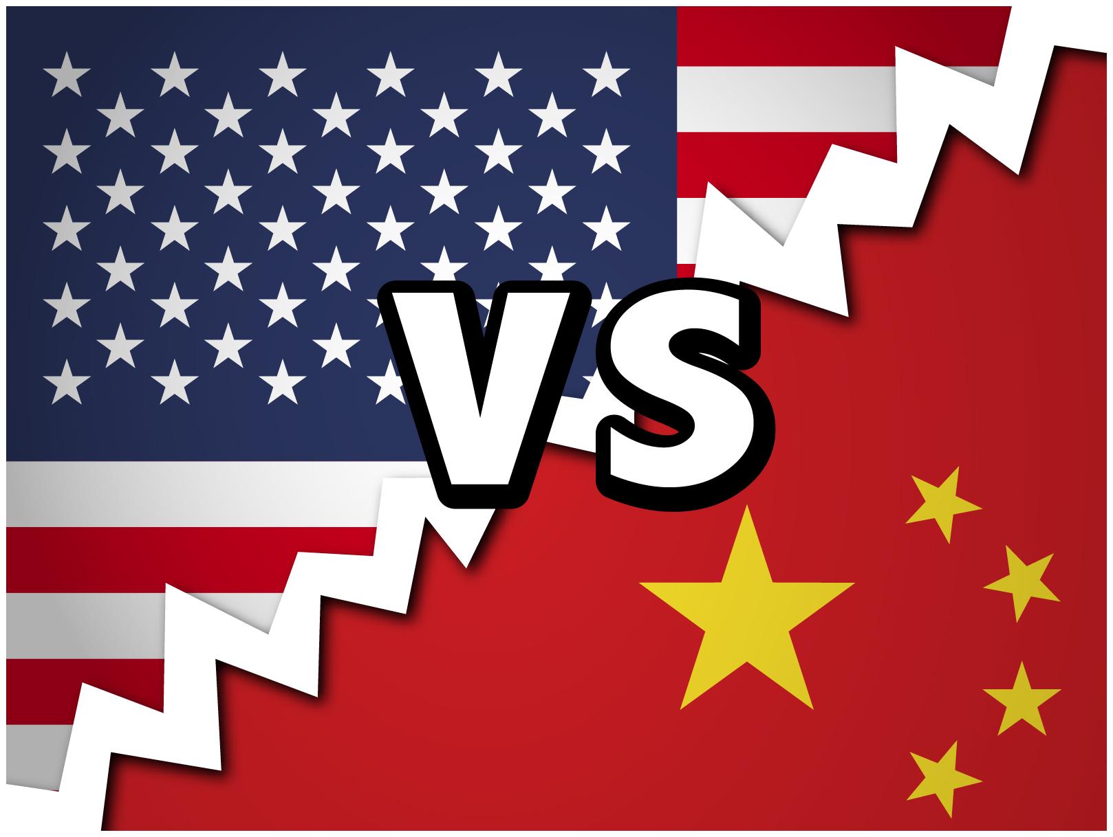 貿易戦争は為替相場にどう影響する?