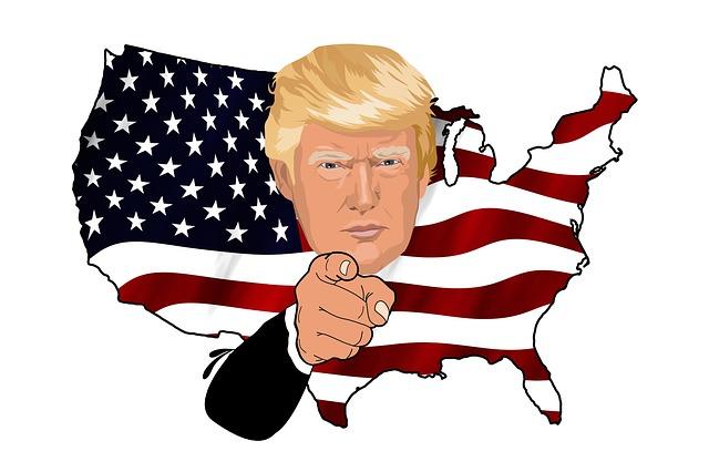 アメリカと中国の関税政策のまとめ