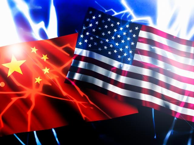 米中貿易戦争の再勃発はFXで稼ぐチャンス?指標に便乗して儲ける
